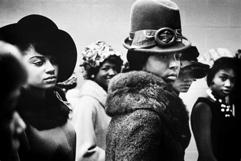 images of new york black hair show take the a train harlem renaissance style i heart