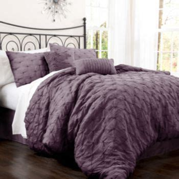 1000 images about bedding sets on comforter