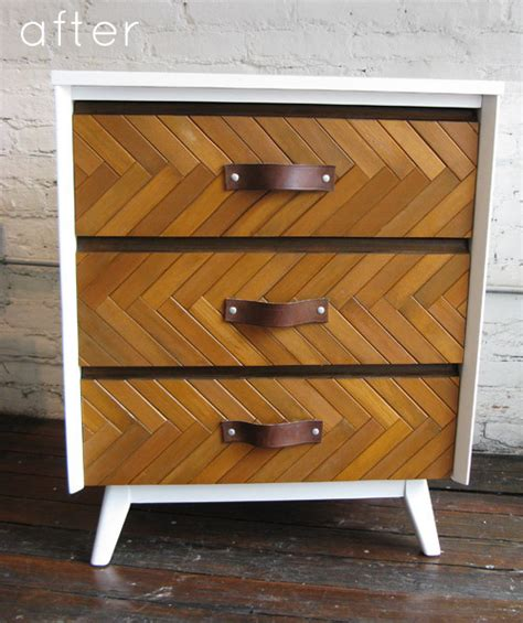 Paint Wood Dresser by Painting Wood Furniture Ideas At The Galleria