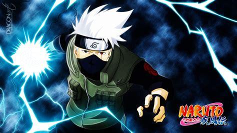 Jaket Anime Obito Ultimate why does and kakashi wear an uzumaki armband