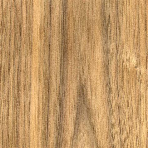 walnut color black walnut is a hardwood often prized for its color