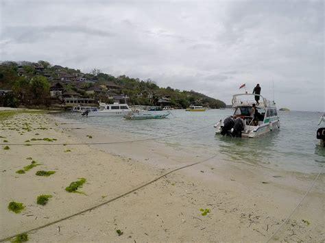local ferry sanur to nusa lembongan jungut batu port fast boat from bali to lombok bali to