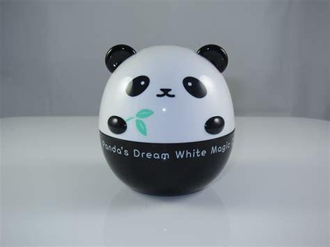 Harga Tony Moly Panda S White Magic comment on tony moly panda s white magic