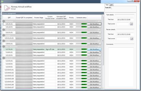 workflow status workflow status user guide 1