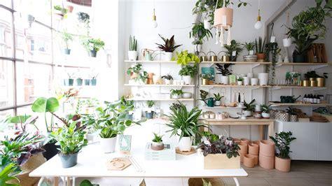 pasadena boutique  dedicated    indoor