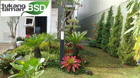 tukang taman jasa desain taman tukang taman murah tukang taman cisauk murah profesional tukang taman bsd