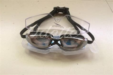Kacamata Renang Speedo Hp 6100 Diskon jual beli kacamata renang minus speedo best seller baru kacamata renang murah bagus
