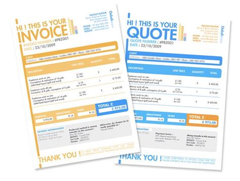 quotes about layout design 10 creative invoice template designs the o jays quote