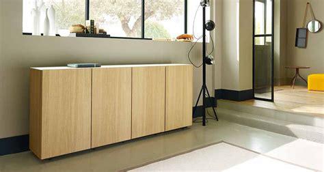ligne roset sideboard et cetera by ligne roset modern sideboards tv units