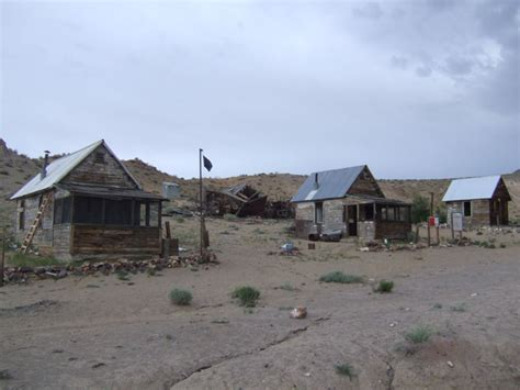 nevada lode gold cabins mines minelistings