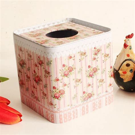 Prima Decor Foldable Tissue Box Damask Pink popular pink toilet paper buy cheap pink toilet paper lots from china pink toilet paper