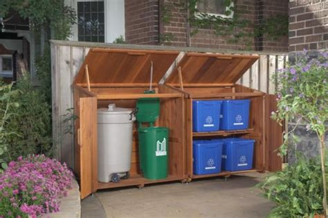 backyard storage solutions storage solutions bins for backyard toys too backyard