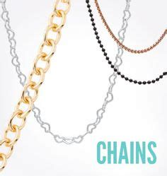 The Chain Origami Owl - 1000 images about step 3 choose chain on