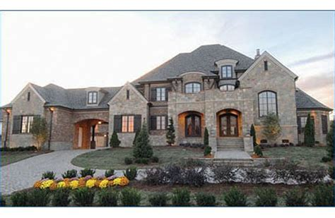 huge luxury homes huge house dream home pinterest beautiful style