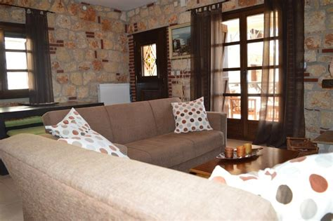 steinhaus efialtis updated 2019 2 bedroom house rental in psakoudia with air conditioning and