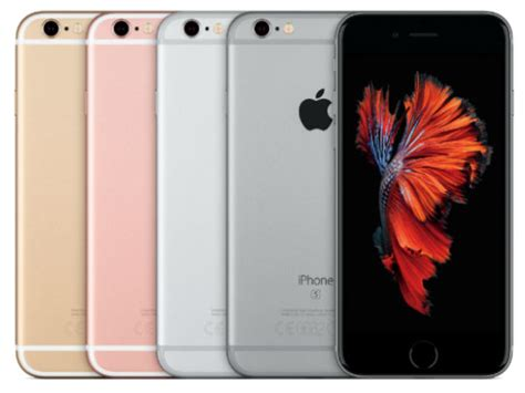 how to buy an apple iphone on easy emi in india apple
