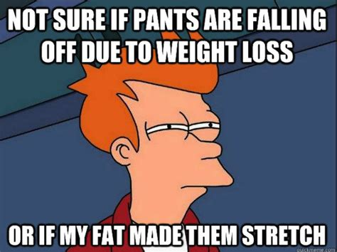 Funny Weight Loss Memes - 18 hilarious fat loss memes supplement centre