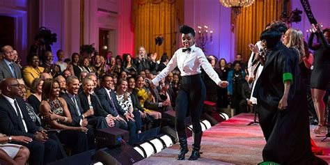 in performance at the white house in performance at the white house women of soul wttw