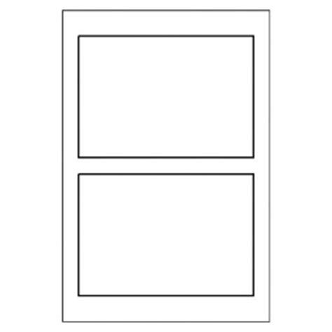avery 5444 template avery 4x6 label template