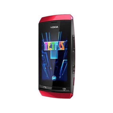 Pasaran Hp Nokia Asha 305 nokia asha 305 phone photo gallery official photos