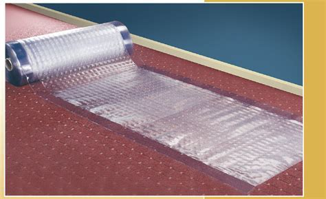 clear plastic rug runners   Home Decor