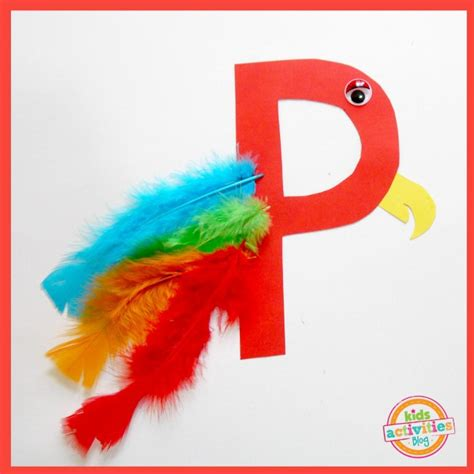 Birds That Start With The Letter P