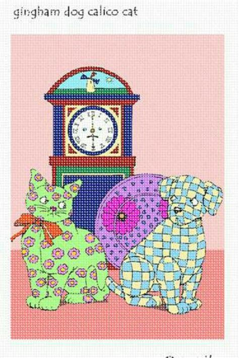 the gingham and the calico cat gingham and calico cat quilt pattern 28 images gingham calico cat best loved quilt