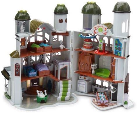 haunted house toy pinterest the world s catalog of ideas