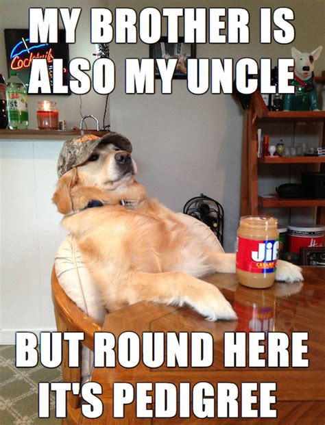 Hick Meme - redneck meme