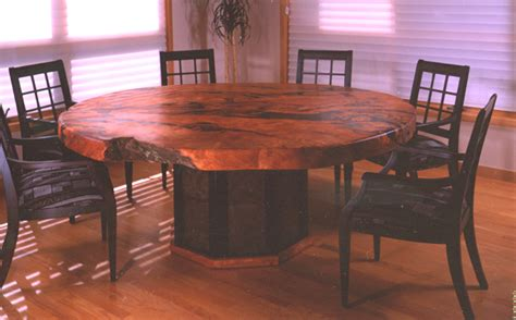 western dining room tables western dining room table dining table western dining