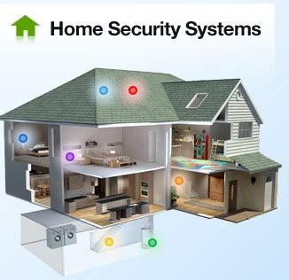 5 misconceptions about adt monitored security systems