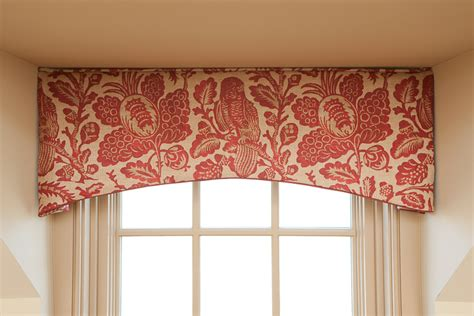 Custom Cornice Window Treatments Custom Draperies Custom Window Treatments Custom Blinds