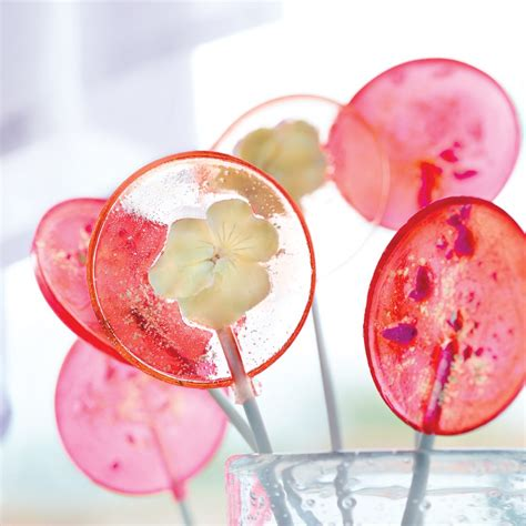 Home Decor Ottawa by Diy Lollipop Wedding Favours You Can Make In Just A Few