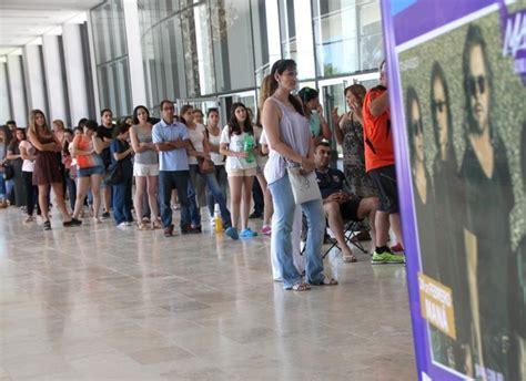 mana conciertos 2016 en uruguay venta entradas entradas para mana uruguay entradas para mana uruguay
