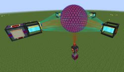 draconic evolution reactor guide official feed the beast