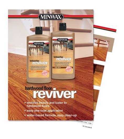 Minwax Floor Reviver by Minwax Floor Reviver 28 Images Minwax Quart High Gloss