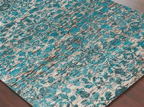 10 Rug Teal by Considering Teal Rug 8x10 For Home Decoration Deboto