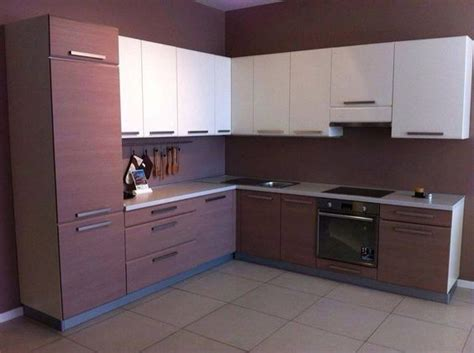 open kitchen designs kitchen design i shape india for beautiful indian modular kitchen designs you can t ignore