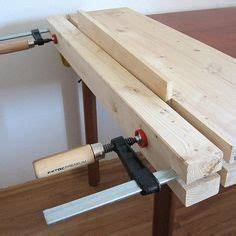 quick bench portable workbench 1000 ideas about portable workbench on pinterest workshop ideas tool box and toolbox