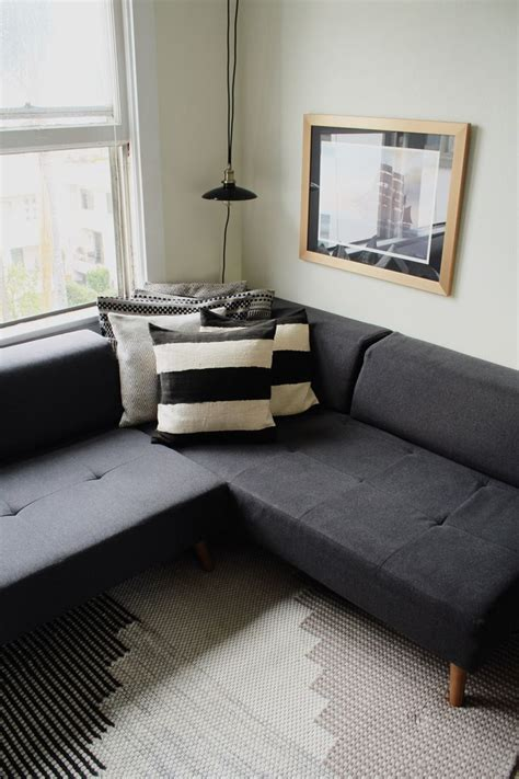 best sofas for small apartments small sofas nyc sofa small apartment dazzle sectional for