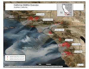 wildfire maps california worldlywise wiki the causes and effects of wildfires and
