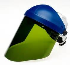 head & face protection | 3m united states