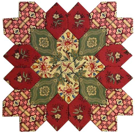 Patchwork Of The Crosses Pattern - pin by shari brindley on quilts that i
