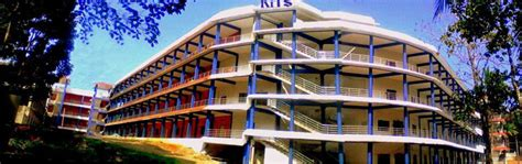 Kit College Kolhapur Mba by Fees Structure And Courses Of Kit S College Of Engineering