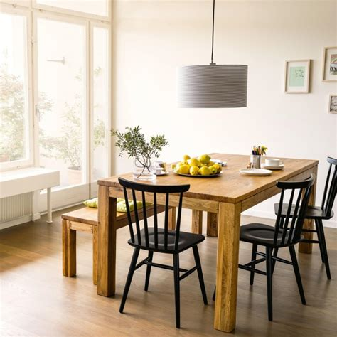 inexpensive dining room sets cheap dining room sets quality is priority homesfeed