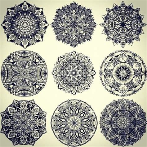 tattoo mandala book orge 17 days to go on the preorder project of the