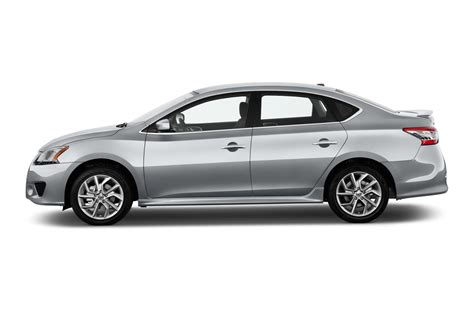 2015 nissan sentra reviews and rating motor trend