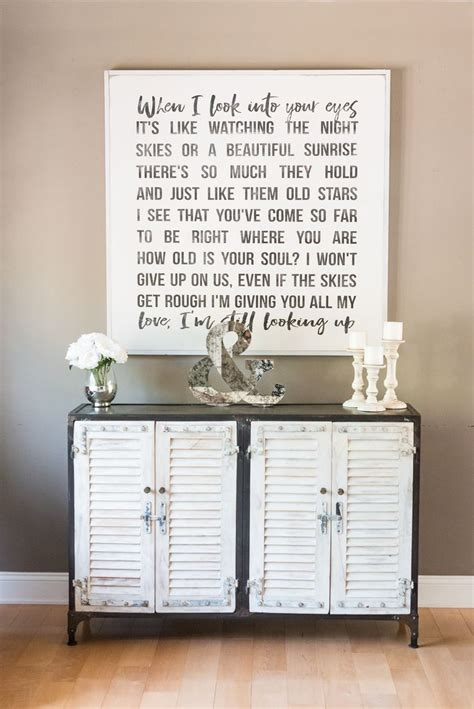 light up my room lyrics 17 best ideas about wedding song lyrics on song quotes falling in and country