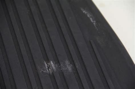 acura tl all season floor mats acura tl all season weather floor mats 4 set black