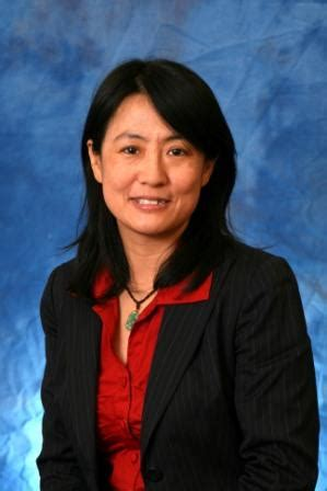 Zhang Duke Mba by Dr Ge Zhang William Paterson